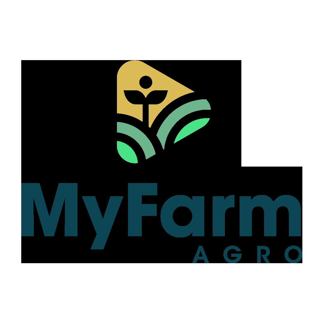 My Farm Agro