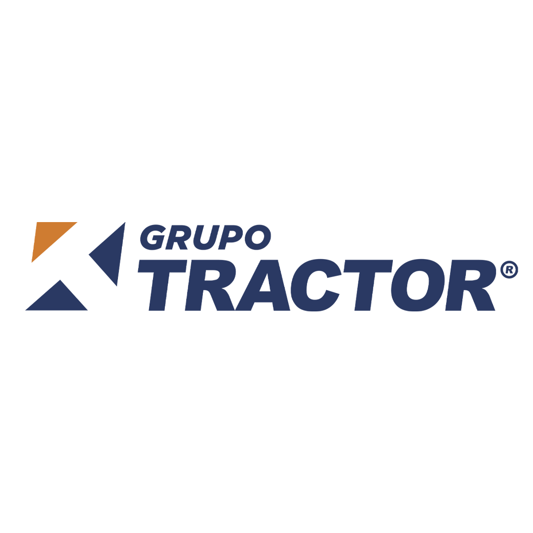 Grupo Tractor